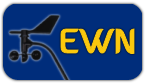 European Weather Network